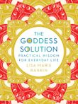 the-goddess-solution