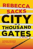 city-of-a-thousand-gates