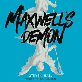 Maxwell's Demon