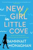 new-girl-in-little-cove