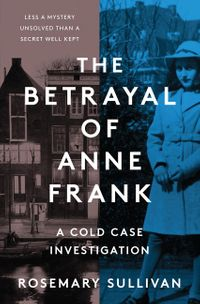 the-betrayal-of-anne-frank