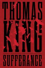 Sufferance Hardcover  by Thomas King