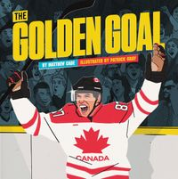 the-golden-goal