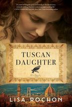 Tuscan Daughter