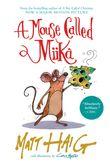 a-mouse-called-miika
