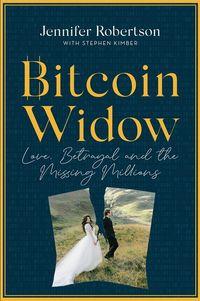 bitcoin-widow
