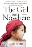 the-girl-from-nowhere