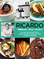 Ricardo: Ultimate Slow Cooker Low Price Edition