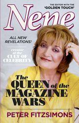 Nene (revised edition)