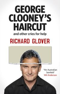 george-clooneys-haircut-and-other-cries-for-help