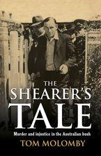 The Shearer's Tale