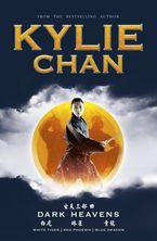Dark Heavens eBook  by Kylie Chan