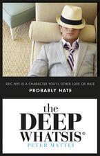 The Deep Whatsis