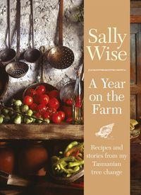 a-year-on-the-farm