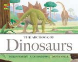 The ABC Book of Dinosaurs