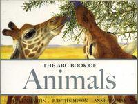 abc-book-of-animals
