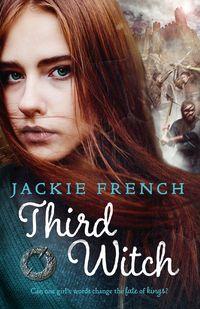 third-witch