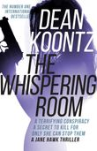 the-whispering-room
