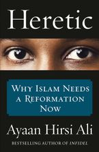 Heretic eBook  by Ayaan Hirsi Ali