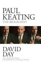 paul-keating