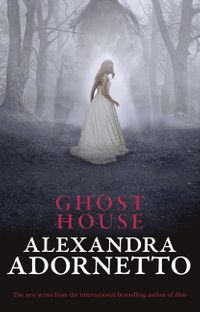ghost-house-ghost-house-book-1