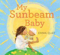 my-sunbeam-baby
