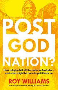 post-god-nation