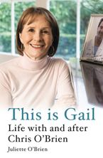 This is Gail eBook  by Juliette O'Brien