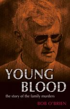 Young Blood eBook  by Bob O'Brien