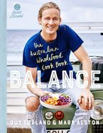 balance-the-australian-wholefoods-cookbook
