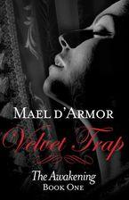 Velvet Trap