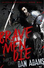 brave-men-die-part-1-of-3