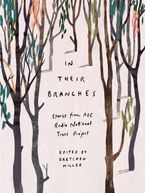 In Their Branches eBook  by Gretchen Miller