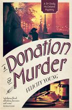 a-donation-of-murder
