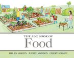 The ABC Book of Food eBook  by Helen Martin
