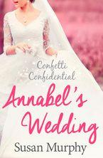 Confetti Confidential: Untitled Book 2