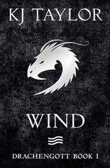 Drachengott: Wind