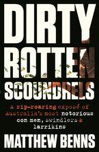 dirty-rotten-scoundrels