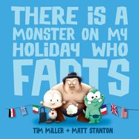 there-is-a-monster-on-my-holiday-who-farts-fart-monster-and-fr