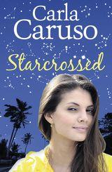 Star-crossed