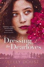 Dressing the Dearloves