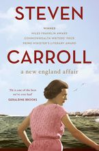 A New England Affair