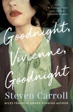 Goodnight, Vivienne, Goodnight
