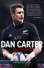 Untitled Sports Bio eBook  by Duncan Greive