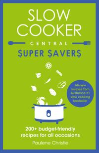 slow-cooker-central-super-savers