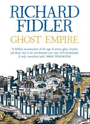ghost-empire