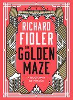 The Golden Maze