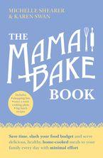 the-mamabake-book