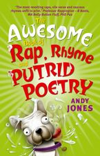 The Awesome Book of Rap, Rhyme and Putrid Poetry