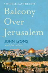 balcony-over-jerusalem